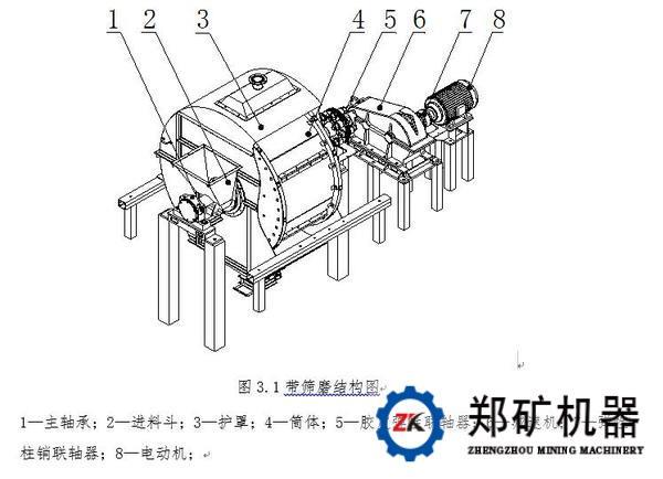 工程图 简笔画 平面图 手绘 线稿 600_434